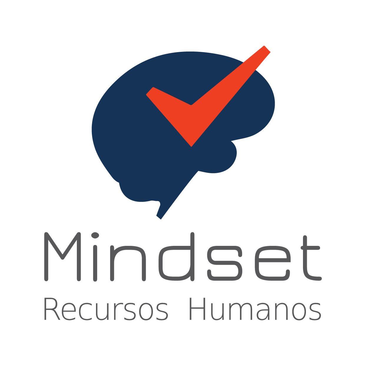 Lic. Carolina Montserrat - Profesional independiente de Recursos Humanos