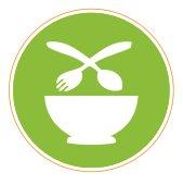 Easy Cook Servicios Gastronómicos