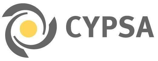 CYPSA  Consultora de Recursos Humanos