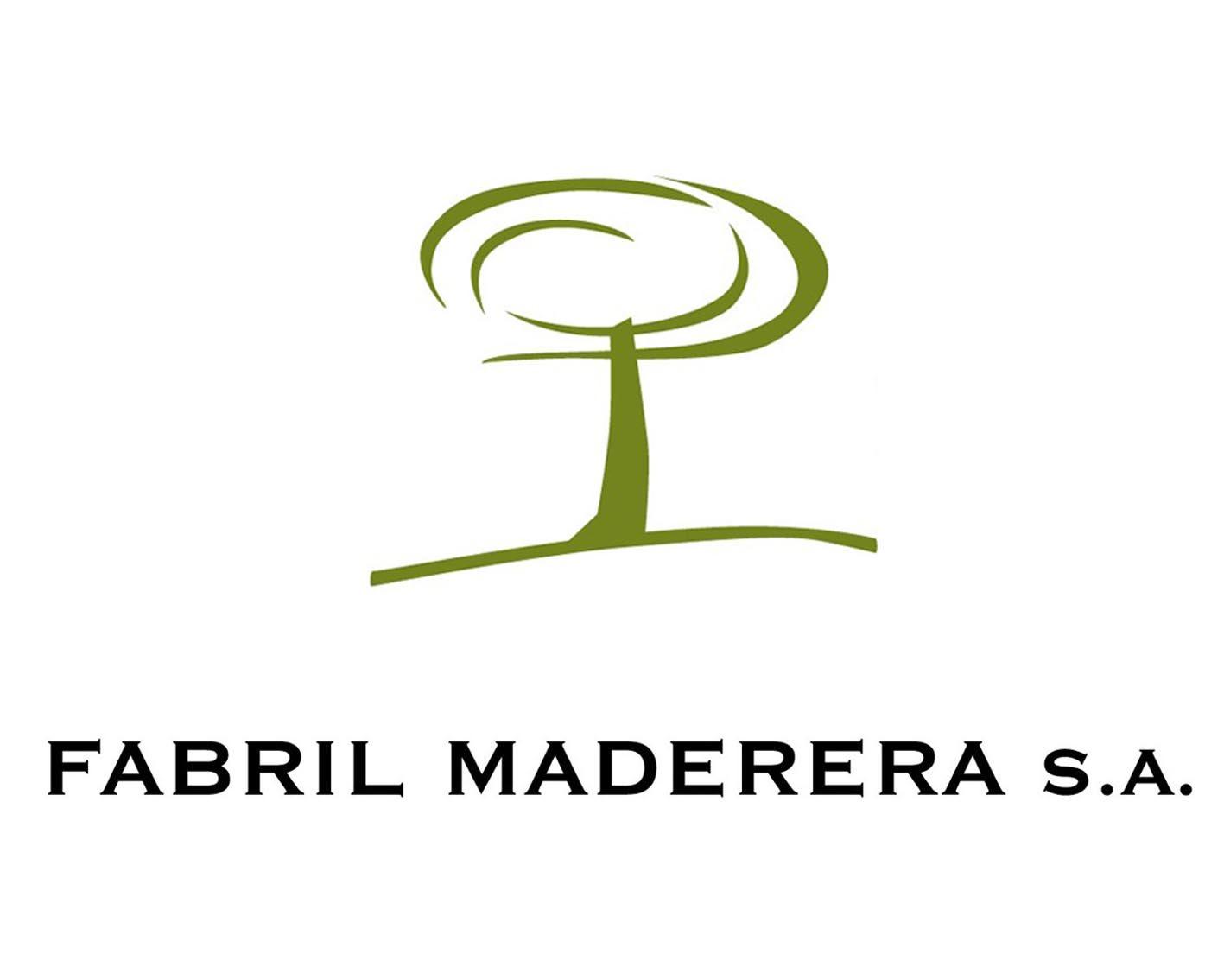 Fabril Maderera SA