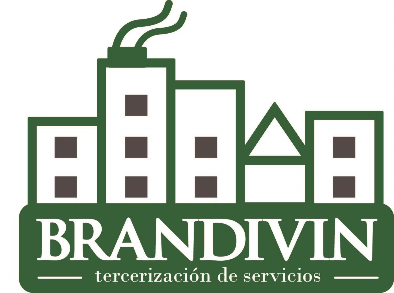 BRANDIVIN S.A.