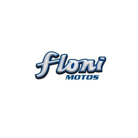 FLONI MOTOS