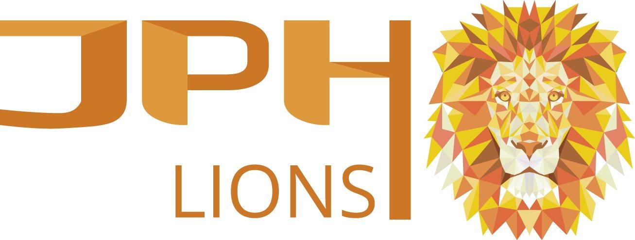 JPH Lions