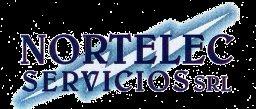 NORTELEC SERVICIOS SRL