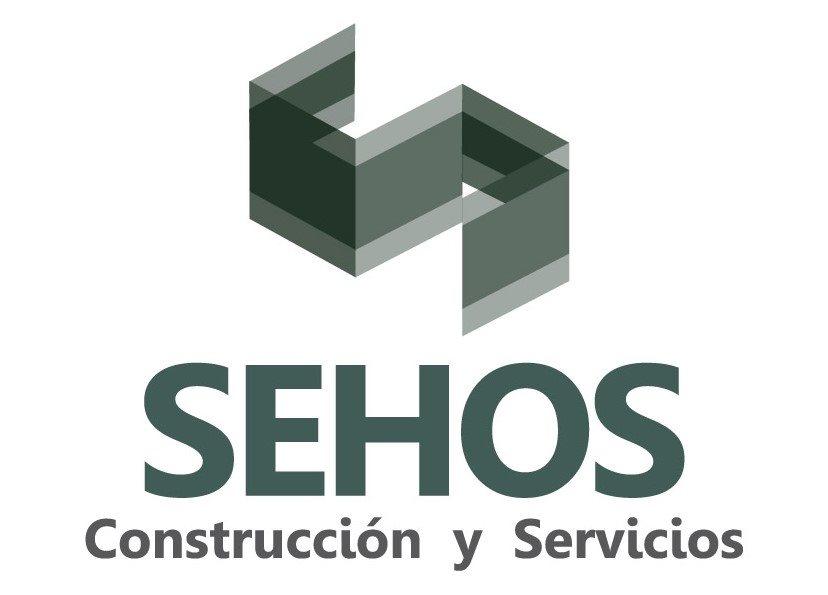 SEHOS S.A