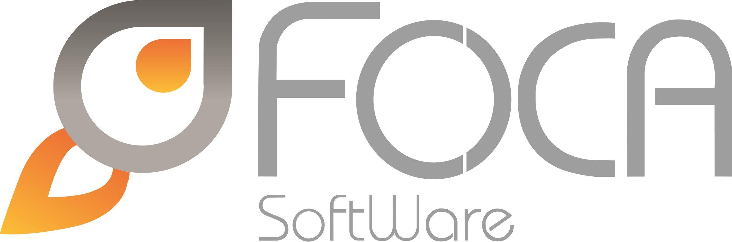 Foca Software