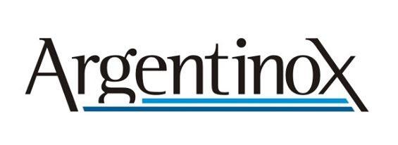 Argentinox S.R.L.