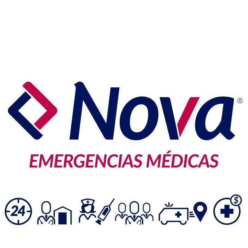 Nova Salud