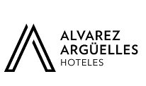 HOTEL RIVIERA de Mar del Plata