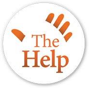 The help soluciones en RRHH