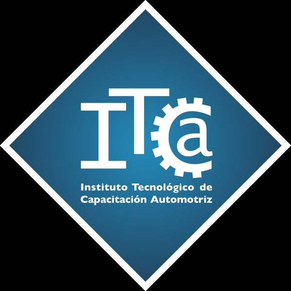 Instituto de Educación Técnica