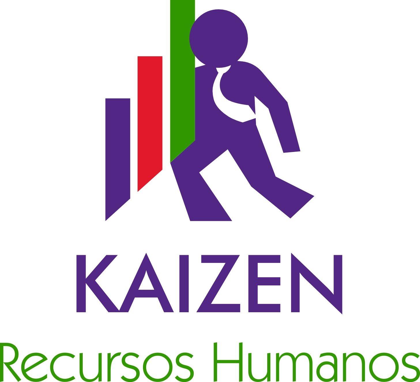 Kaizen Recursos Humanos