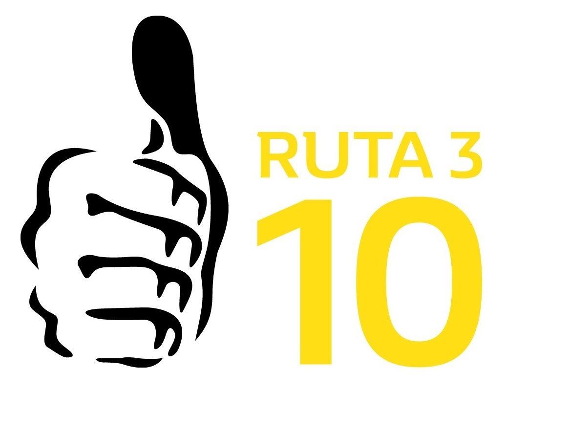 Ruta 3 Automotores SA.