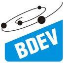 BDEV S.A.