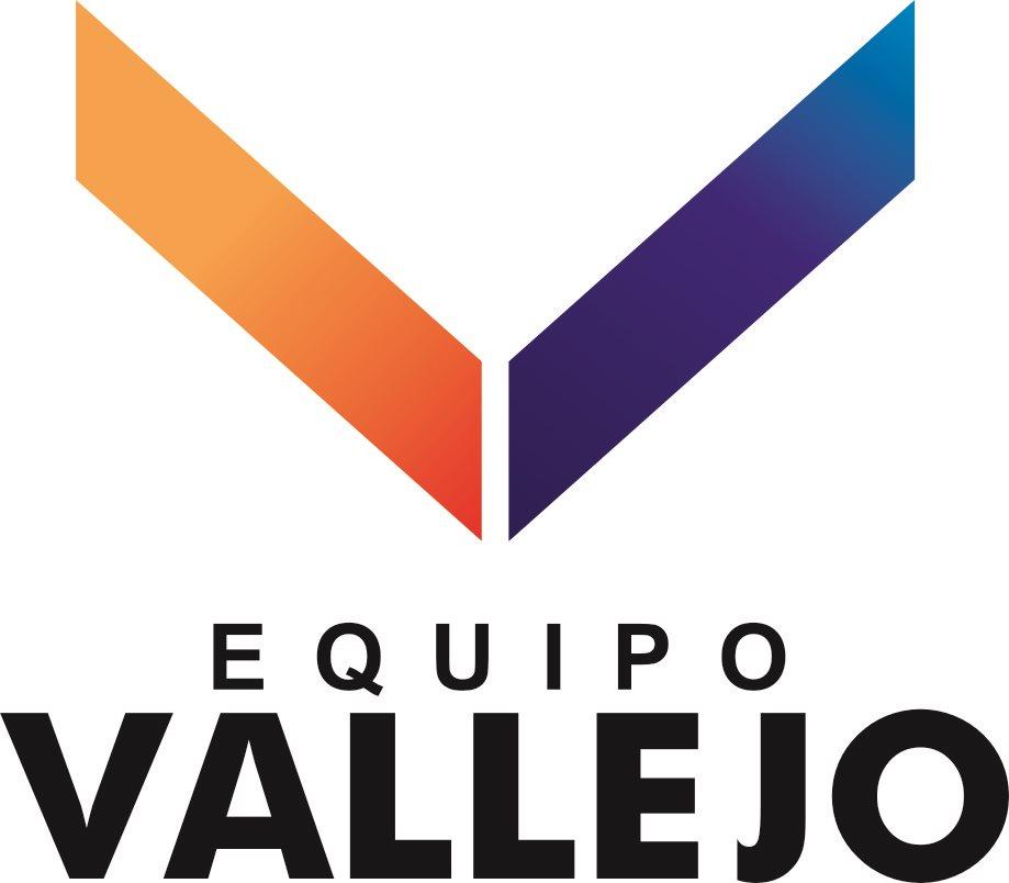 Equipo Vallejo