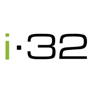 Idea32