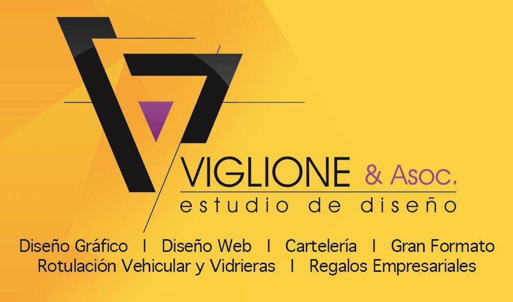 Viglione&Asoc Estudio de Diseño