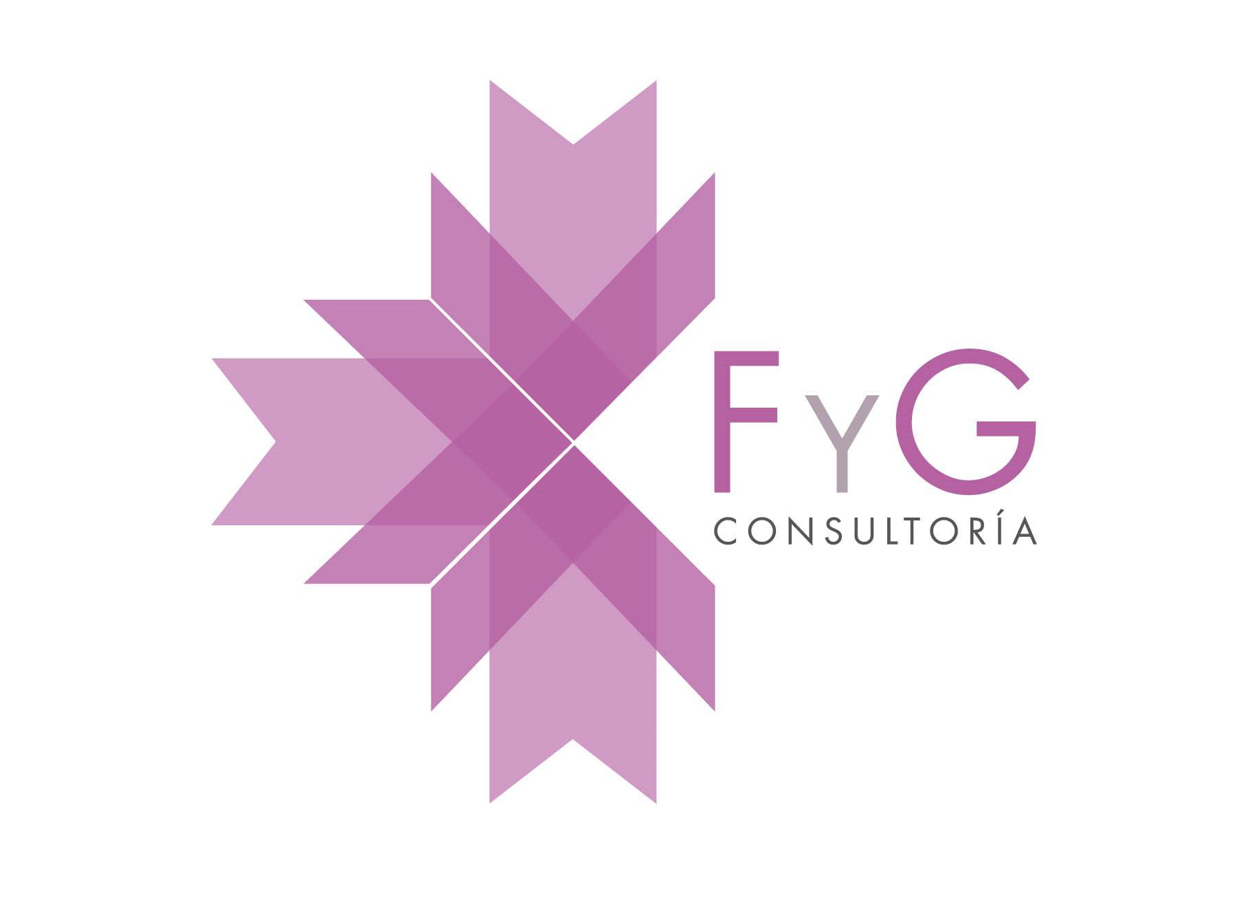 FyG Consultoria