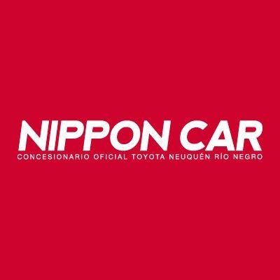 Nippon car srl