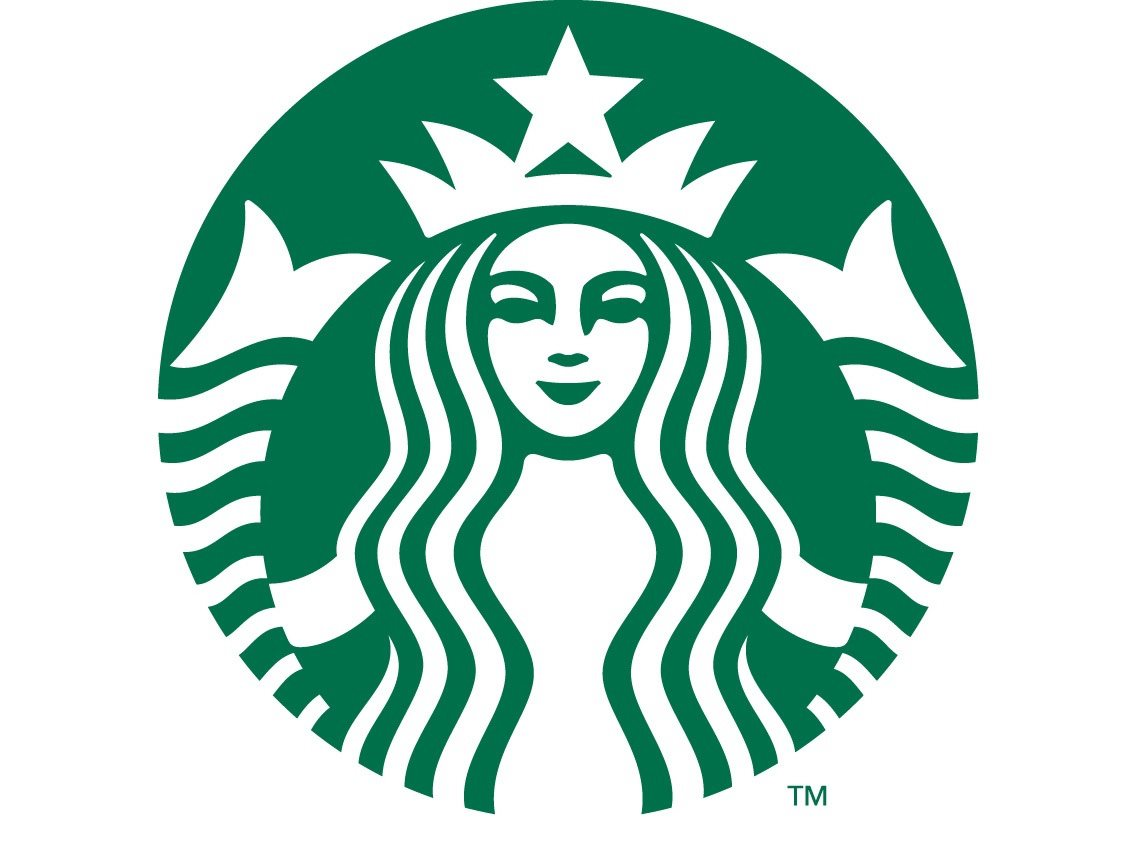 Starbucks Coffee Argentina