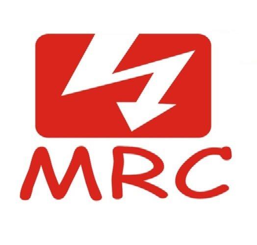 MRC Elctricidad