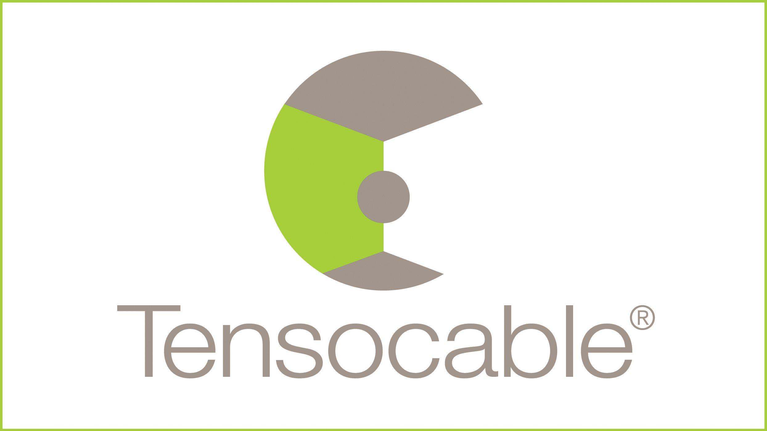 Tensocable / Temacasa