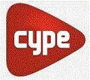 CYPE Latam