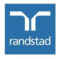 Randstad Argentina
