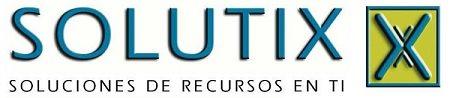 Solutix S.A. - [Soluciones de Recursos en TI]
