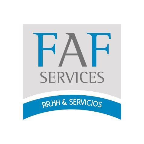 FAF SERVICES