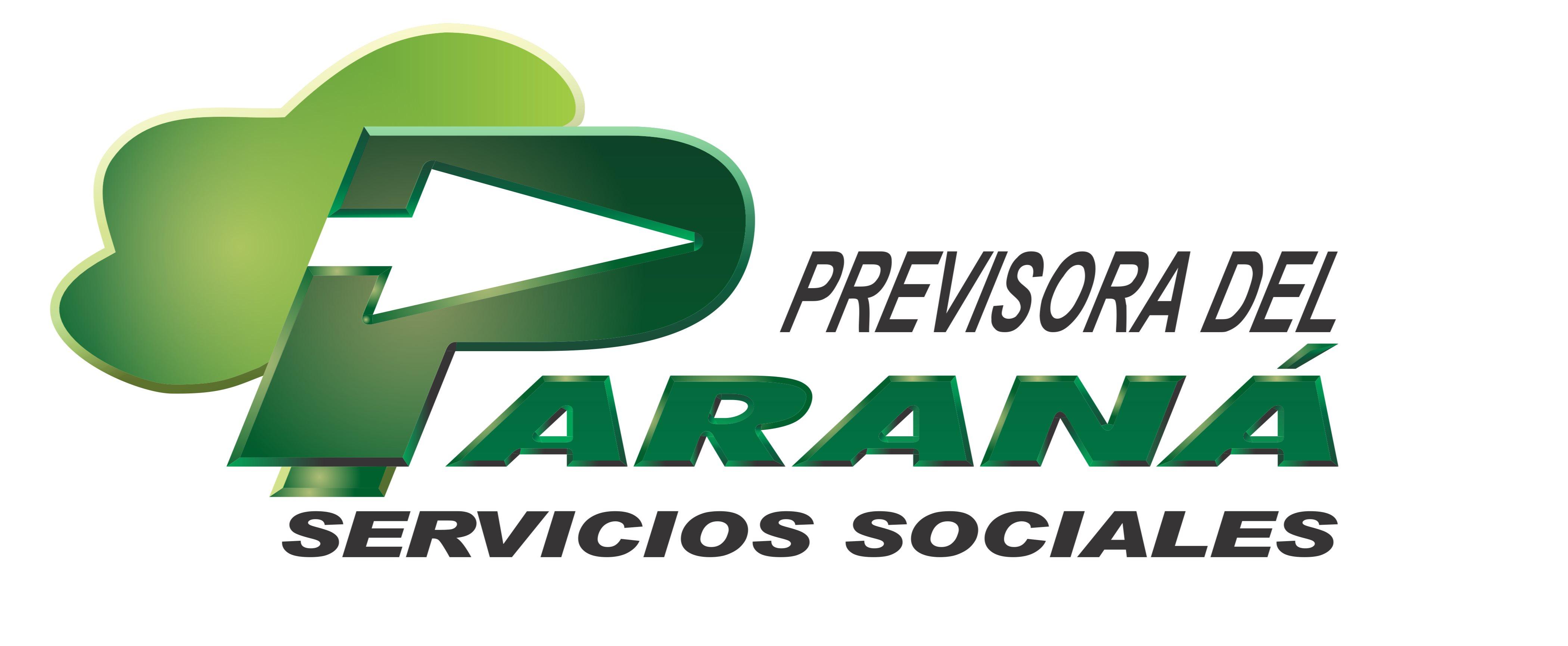 Previsora del Paraná S.R.L.