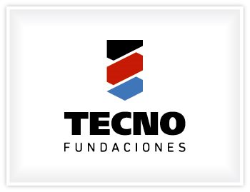 TECNO FUNDACIONES