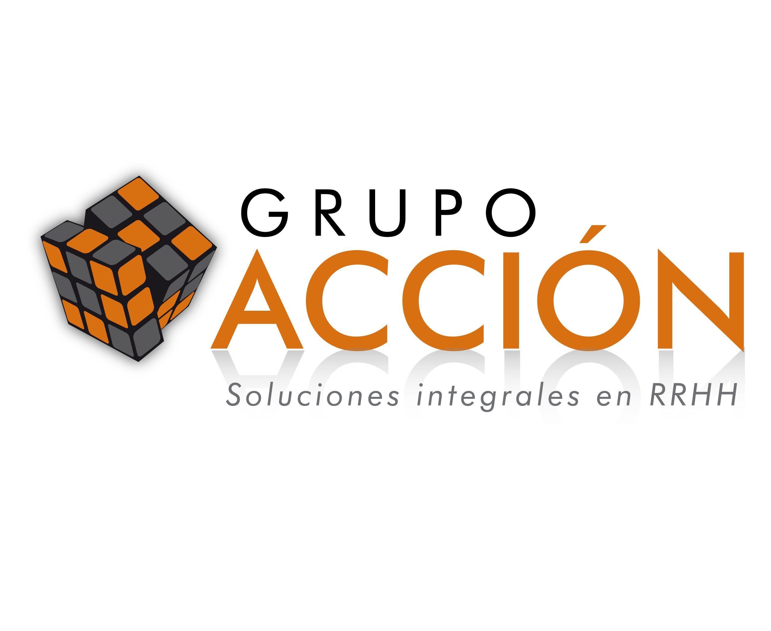Grupo Acción Consultora RRHH