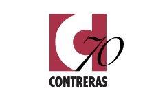 Contreras Hnos.