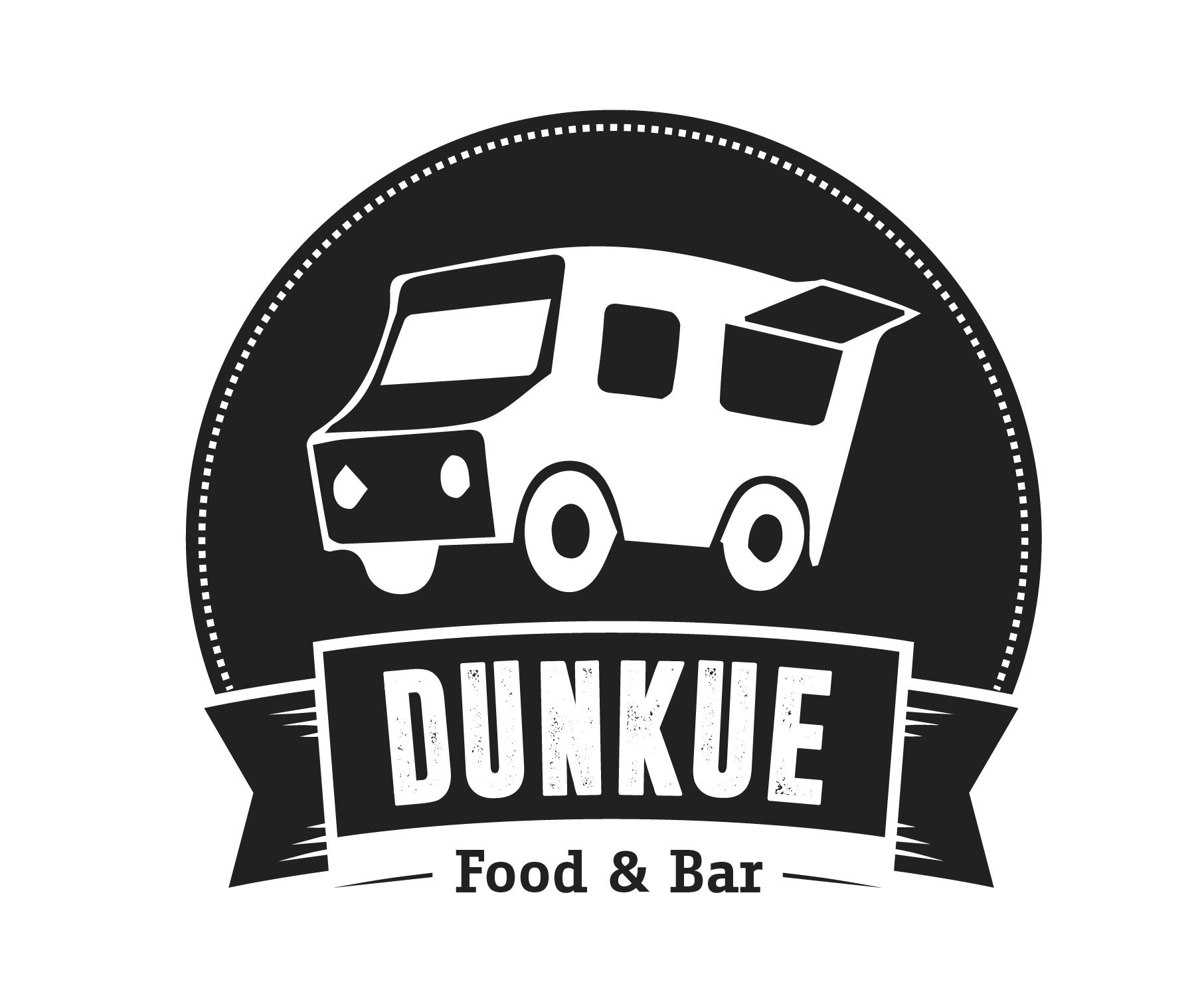 Dunkue food bar computrabajo argentina for 788 food bar argentina
