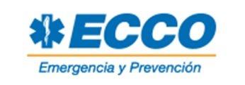 Ecco S.A.- Emergencias y Prevención