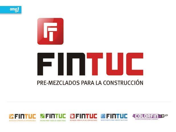 FINTUC