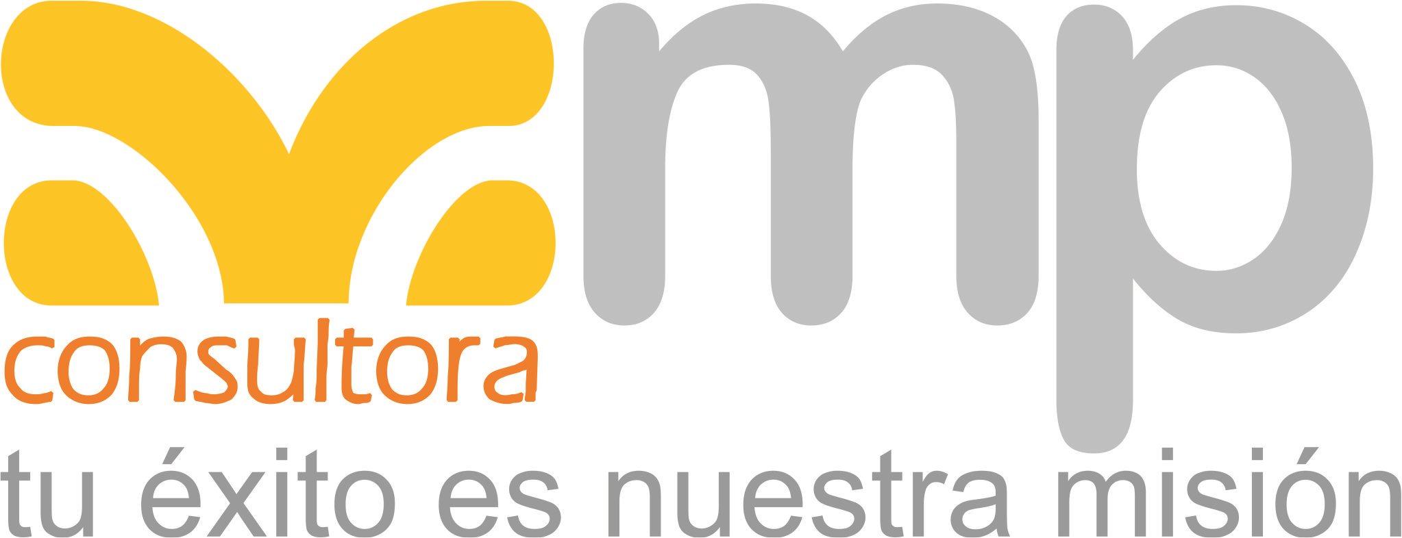 Ofertas de trabajo de Vendedor automóviles | CompuTrabajo