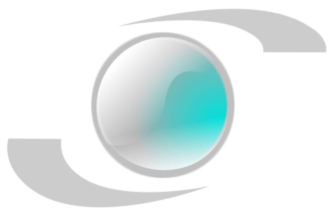 Icox Consulting