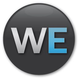 WebExport