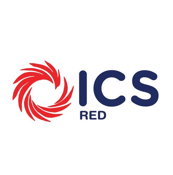 ICSRed