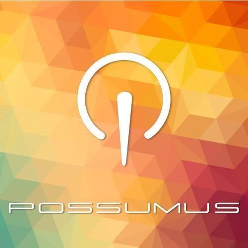 Possumus