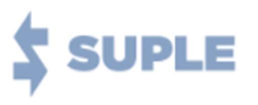 Suple Servicio Empresario S.A.
