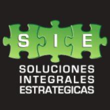 Consultora SIE Soluciones Integrales Estratégicas