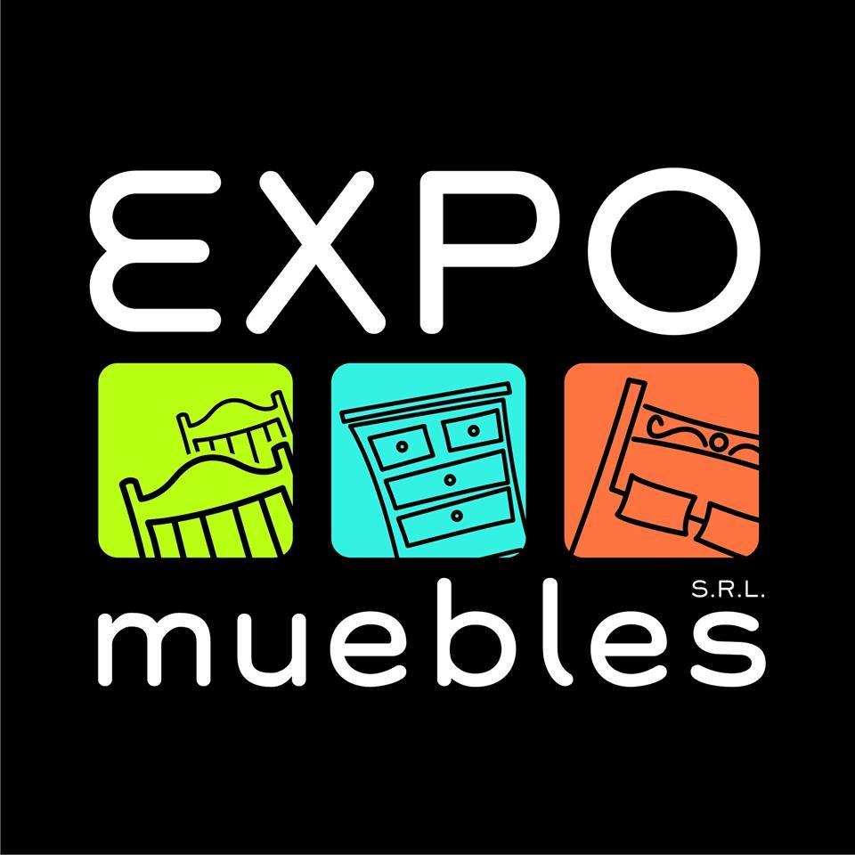 Expomuebles