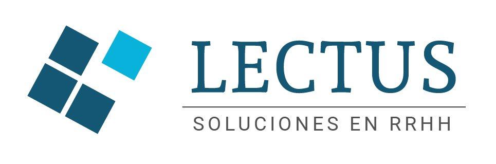 Lectus - Soluciones en RRHH