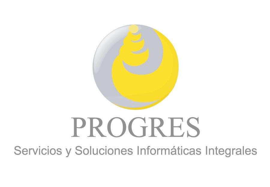 Progres S.A.