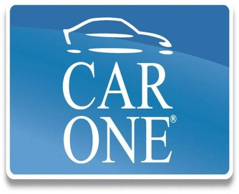 Grupo Car One