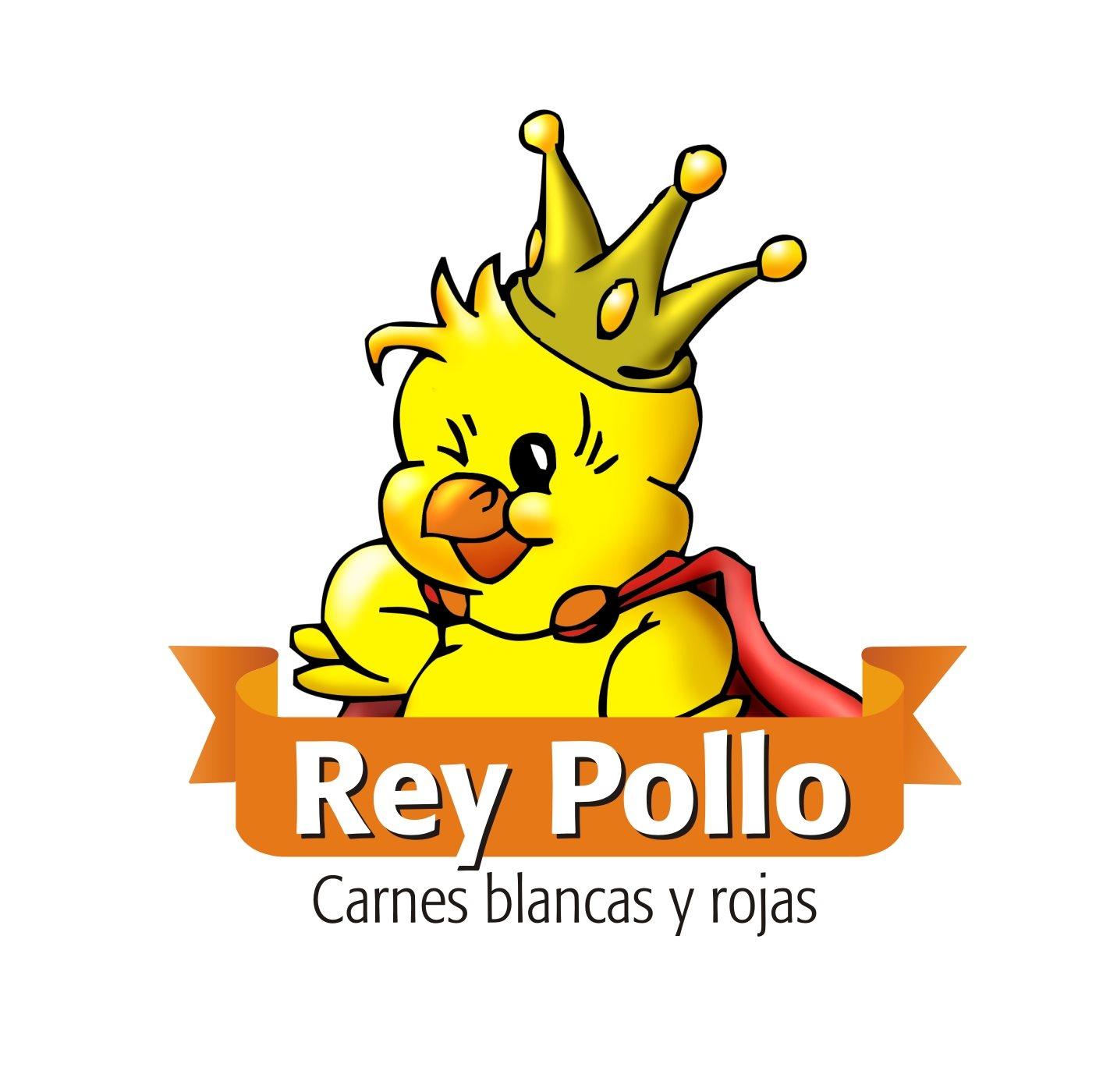 Rey Pollo