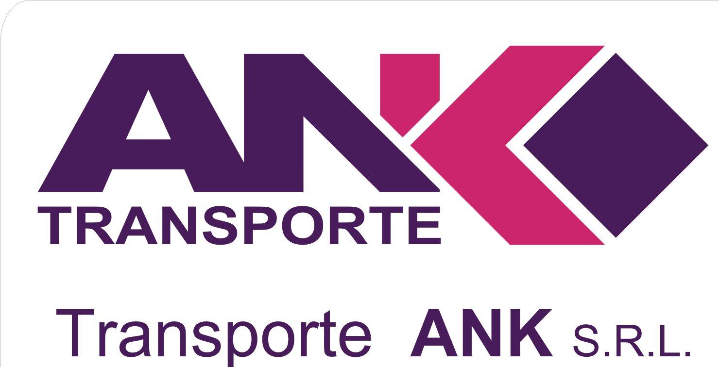transporte ANK